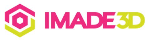 IMade3D