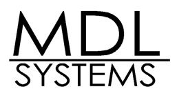 MDLSystems
